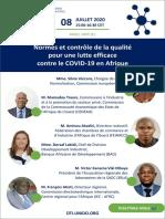 Webinar flyer FR