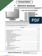 lc19sk25u.pdf