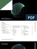 deloitte-uk-deloitte-financial-advisory-global-brand-guidelines-and-toolkit.pdf