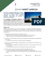 WAEP_Fact Sheet_French_April 2020 (003)