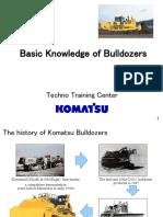Basic of BulldozersRev2