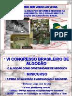 algodão.pdf