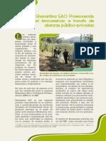 CASO2 SHANANTINA.pdf