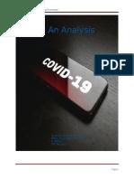 ImpactofCovid19onGlobalEconomy-3.pdf