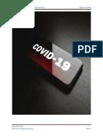 ImpactofCovid19onGlobalEconomy.pdf