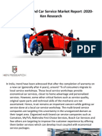 indiamultibrandcarservicemarketreport-160426104922.pdf