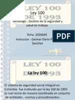 Ley_100[1]