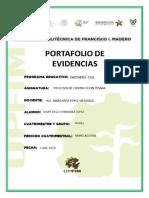 FICHAS TECNICAS - 1910051677- MARY CRUZ HERNANDEZ LOPEZ (1)