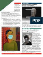 ArtNews_Jul-Aug-2020_pg2.pdf
