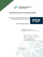 051-tese_flavio_andrade_faria.pdf