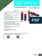 d4sl-n_c146-e1_7_2_csm1004285.pdf
