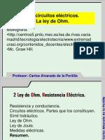 LEY DE JOULE.pdf