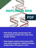 5a. REPLIKASI DNA.ppt