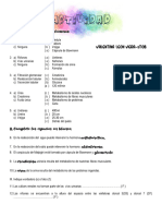 ACTIVIDAD DEL  APARATO URINARIO-5TOB.pdf