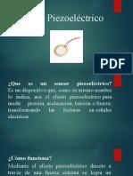 piezoelectrico.pptx
