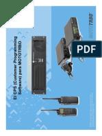 Curso CPS MOTOTRBO - DGAC.pdf