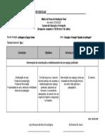 Matriz da PAF (Final) -2
