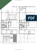 pdf 1.pdf