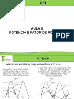 21-potencia-e-fator-de-potencia-escolhida.ppt