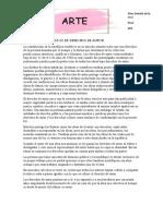 ARTE 22.docx