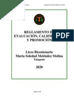 REGLAMENTO-DE-EVALUACIÓN-CALIFICACIÓN-Y-PROMOCIÓN-LBT-2020