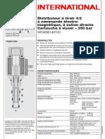 F5942-2-07-06_wkm08140y-01.pdf