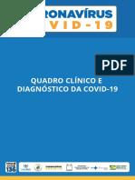 Quadro clínico e diagnóstico da COVID-19.pdf