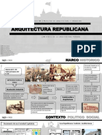 Arq republicana(Perú-Arequipa).pdf