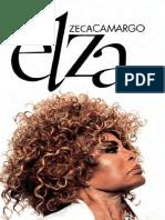 ebook-Elza.pdf