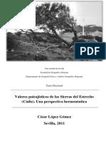 GEOHIS-PROV17.pdf