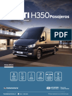 FICHA-SOLATI-H350-PASAJEROS.pdf