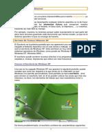 Apunte Informatica II.pdf