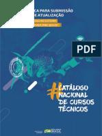 Guia_de_Orientacao_CNCT.pdf