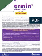 ESTUDIO_IVERMIN_2020.pdf