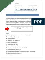 385211873-Deduccion-de-Ecuaciones-de-Flujo-de-Gas.pdf