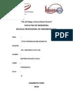 CITAS-Y-REFERENCIAS-TOPOGRAFÍA-2