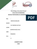 MÉTODO-DE-NIVELACIÓN-TOPOGRAFÍA-2