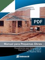 ManualSegPeqObraspdf.pdf