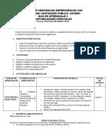 GUÍA No.2 SEMANA 2 CONTABILIDAD BANCARIA 1 (2).docx