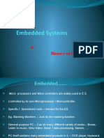 1b.The One about Embedded Systems and History of PIC.pptx