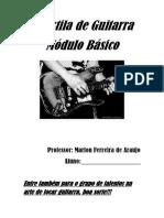 apostiladeguitarra-110116095545-phpapp01.pdf