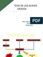 biosintesis-de-los-acidos-grasos