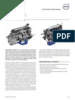 D13 460T, EU6HT_Spa_01_310999629.pdf
