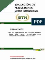 Financiamiento-de-actividades-de-Comercio-Internacional.pptx