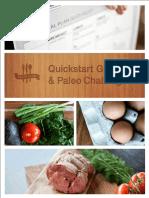 The-Paleo-Plan-Quickstart-Guide-and-Paleo-Challenge