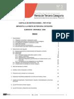 Cartilla_Renta_Tercera_3_.pdf