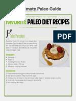 Paleo-Recipes1.pdf
