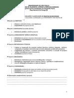 Critérios-para-avaliação-de-Projetos-de-Doutorado.pdf