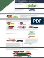 Estudios Sociales, 1.er grado face 3 semana 4.pdf