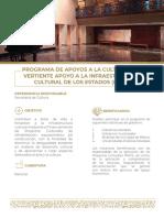 Ficha_PAICE